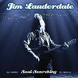 Soul Searching: Vol 1. Memphis / Vol 2. Nashville