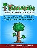 Terraria Tips, Hints, Cheats, Strategy And Walk-through