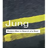 Modern Man in Search of a Soul (Routledge Classics) (English Edition)