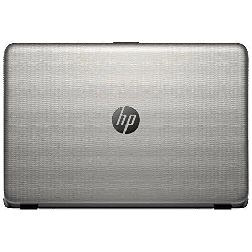 HP 15 AF108AX