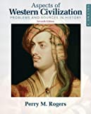 Aspects of Western Civilization: Problems and Sources in History - Vol.2