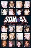 Songtexte von Sum 41 - All Killer No Filler