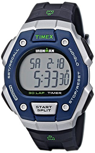 timex-mens-t5k8239j-ironman-classic-silver-tone-digital-resin-watch-with-black-resin-band