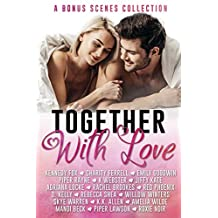 Together with Love: Bonus Scenes Collection (English Edition)