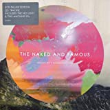Songtexte von The Naked and Famous - Passive Me, Aggressive You