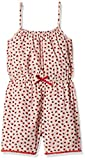 #6: Nauti Nati Girls' Dress