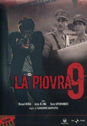 la-piovra-stagione-09-2-dvd-italia