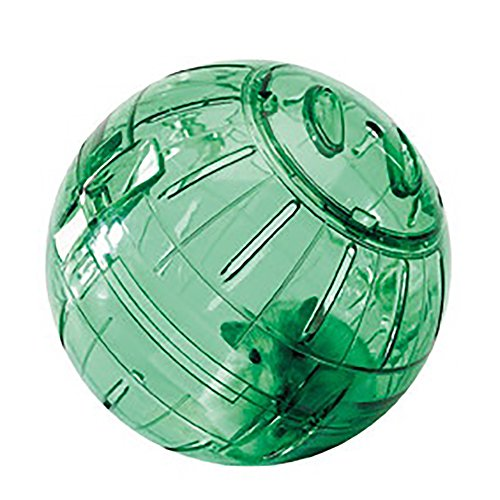 savic-runner-rodent-exercise-ball-32cm-assorted-colours
