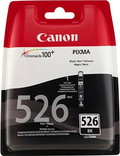 canon-cli-526-bk-ink-cartridge-black