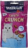Vitakraft Crispy Crunch Lachs 60g KA