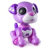 Spin Master 6039501  -  Zoomer  -  Zupps Pup Biscuit
