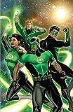 Justice League Recit Complet 08 Perdus dans l'espace