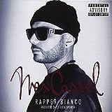 Rapper Bianco