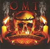 Anamantium by Omt (2010-01-25)