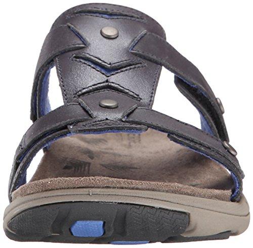 Merrell Adhera scorrere Sandalo Cement