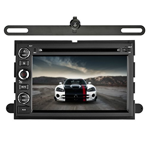yinuo-7-zoll-2-din-android-511-lollipop-quad-core-autoradio-moniceiver-dvd-gps-navigation-7-farbe-ta