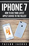 iPhone 7 Sale price. You will save 66% with this offer. Please hurry up! How to use your latest Apple's device to the fullest (tips and tricks, hidden features) The iPhone 7 and 7 Plus are the newest models in Apple's product line, and though they a...