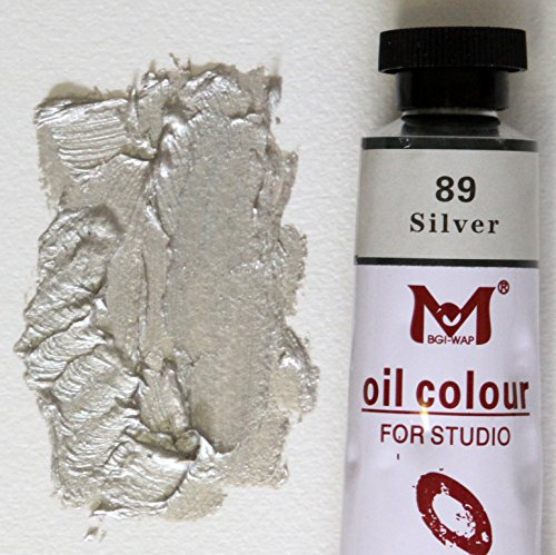 magir-olfarbe-24-farben-feine-kunstlerqualitat-23-silber