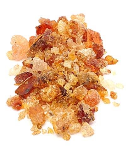 1kg Natürliche und Pure Gummiarabikum werden weitverbreitet aus Somalia 's Akazie Bäume