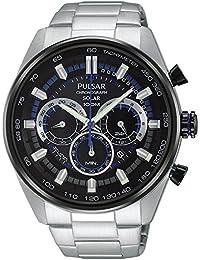 PULSAR ACTIVE relojes hombre PX5019X1