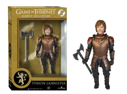 game-of-thrones-figurine-legacy-tyrion-lannister