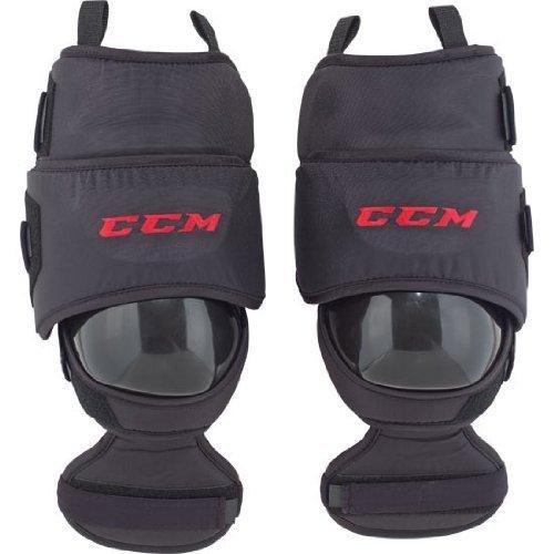 CCM 500 KnieProtector Intermediate