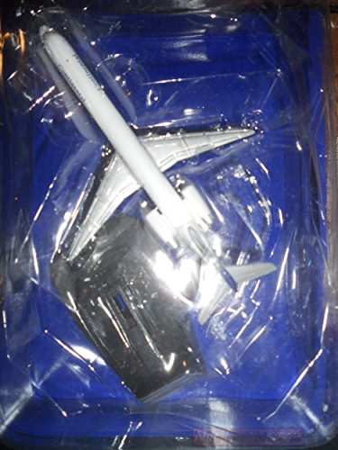 aerei-di-linea-continental-boeing-md-83-airlines-avion-12cm-model-die-cast