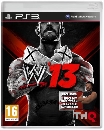 wwe-13-limited-mike-tyson-edition-ps3