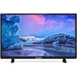 Mitashi 80.01 cm (31.5 inches) MiDE032v25 HD Ready LED TV