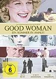 Good Woman Ein Sommer kostenlos online stream
