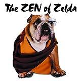The Zen of Zelda