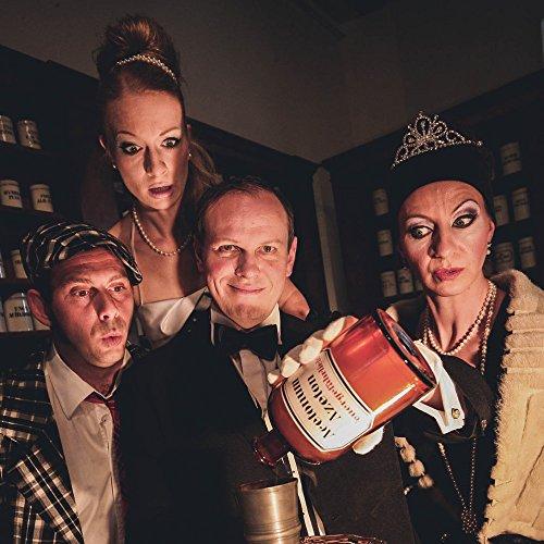 erlebnisgutschein-krimidinner-das-original-ein-leichenschmaus-in-hamburg-radisson-blu-hotel-hamburg-