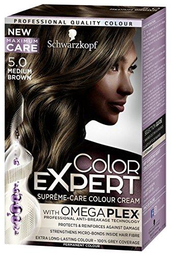 schwarzkopf-color-expert-omegaplex-hair-dye-5-0-medium-brown