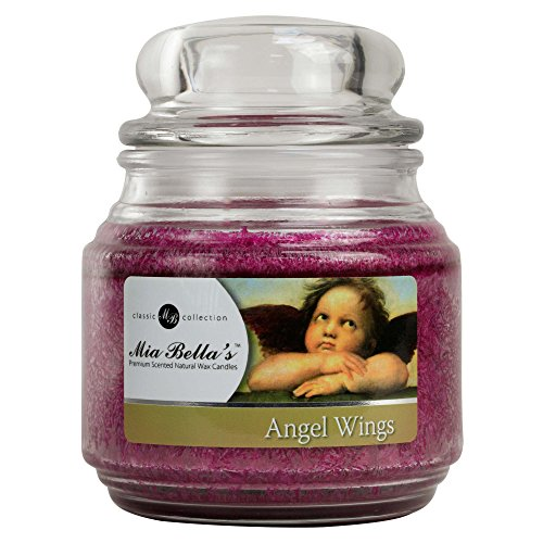 16oz-scented-candle-jars-mia-bellas-natural-wax-candles-angel-wings