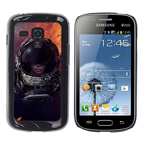 ibinbang-ultra-slim-coque-etui-case-cover-travelodge-space-suit-sexy-woman-cosmos-espace-samsung-gal