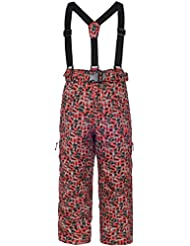 Trespass Girl's Nereo Ski Pant