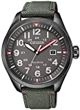 CITIZEN URBAN-date AW5005-39H