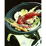 Thermomix tm 31 - imprescindible para tu cocina