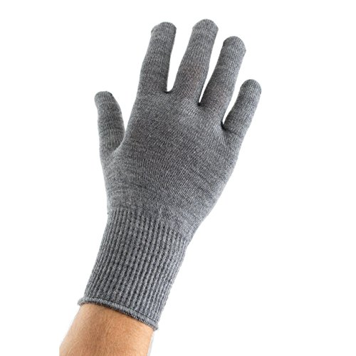 Edz Merino Wool Thermal Liner Gloves Black Buy Online In Papua New Guinea Edz Products In Papua New Guinea See Prices Reviews And Free Delivery Over 250 Pgk Desertcart