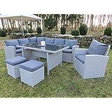 Loungemöbel outdoor  Suchergebnis auf Amazon.de für: lounge möbel outdoor: Garten