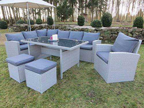 hohe-dinning-poly-rattan-lounge-inkl-einem-sessel-und-zwei-hocker-milos-xl-auch-spiegelverkehrt-nutz