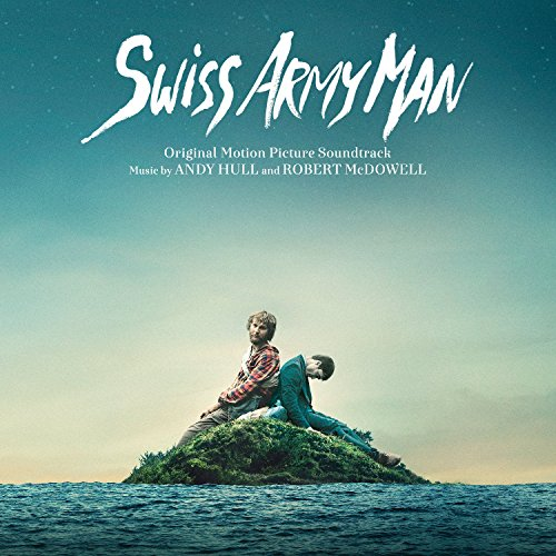 swiss-army-man