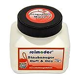 Staubsauger Duft und Deo Grapefruit Minze 250 ml für die Geruchsneutralisation während dem Staubsaugen