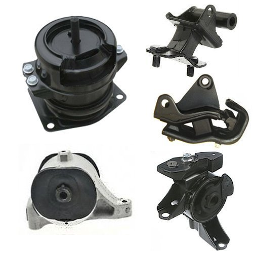 m325-4519-4523-4533-4531-4532-03-06-acura-mdx-transmission-engine-motor-mount-03-04-05-06-by-motorki