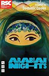 Arabian Nights (RSC Version)