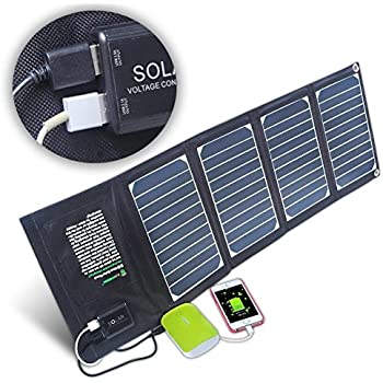 iphone 6 solar charger kingsolar solar charger 20w dual usb solar panel 15086