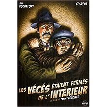 Courage fuyons (Film) | ähnliche Filme & Beschreibung | filmewie.de