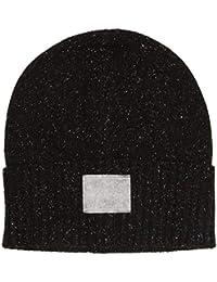 Amazon.es  Calvin Klein - Gorros de punto   Sombreros y gorras  Ropa 9b624675e41