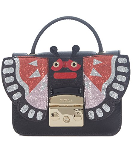 Furla-Metropolis-Doodle-mini-handbag-multicolor