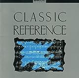 Classic Reference - Verschiedene Interpreten